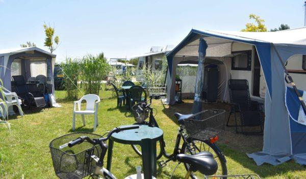 velo-emplacement-camping-petit-paris